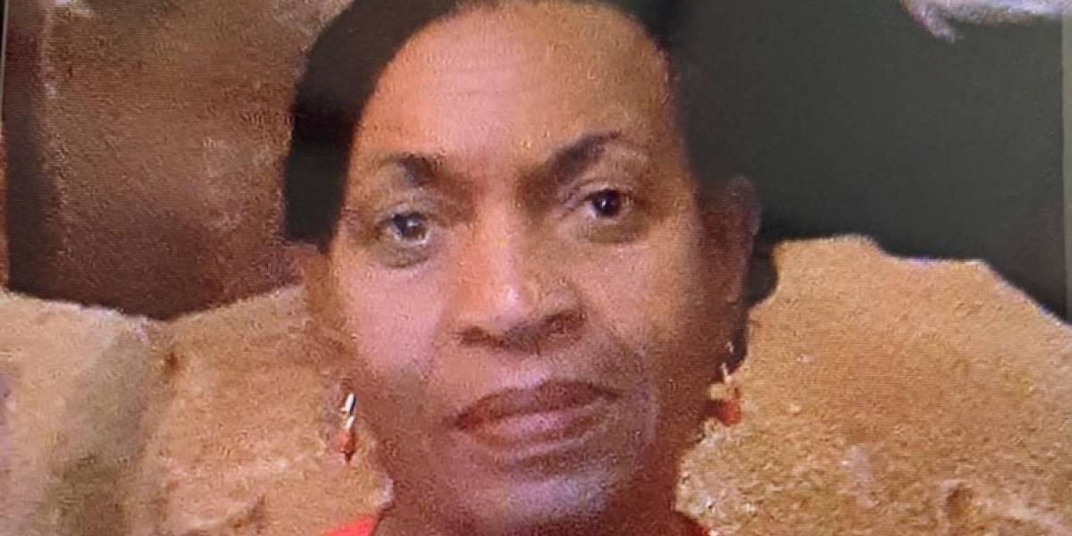 Continúa la búsqueda de mujer desparecida en San Juan