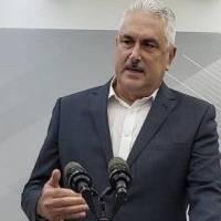 Rivera Schatz rechaza que el gobierno tenga la solución a crisis de violencia contra la mujer