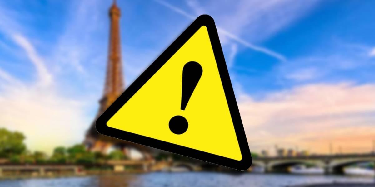 """Coronavirus: OMS considera """"alarmante"""" el incremento de contagios en Europa"""