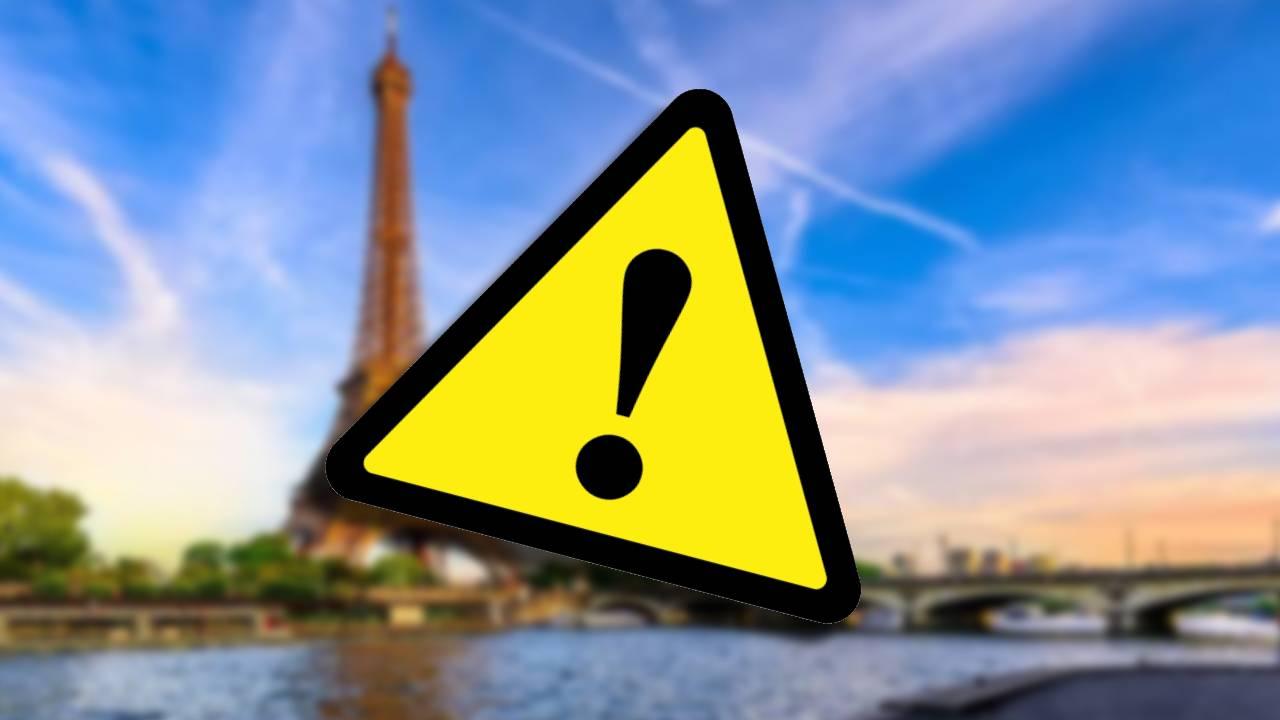 ATENCIÓN: Se reportan dos nuevos posibles casos de Coronavirus en Europa