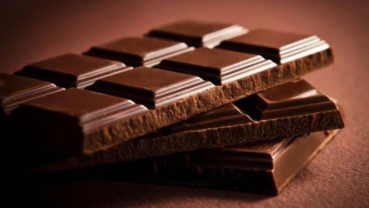 Ciencia: Personas que prefieren el chocolate amargo son malvadas