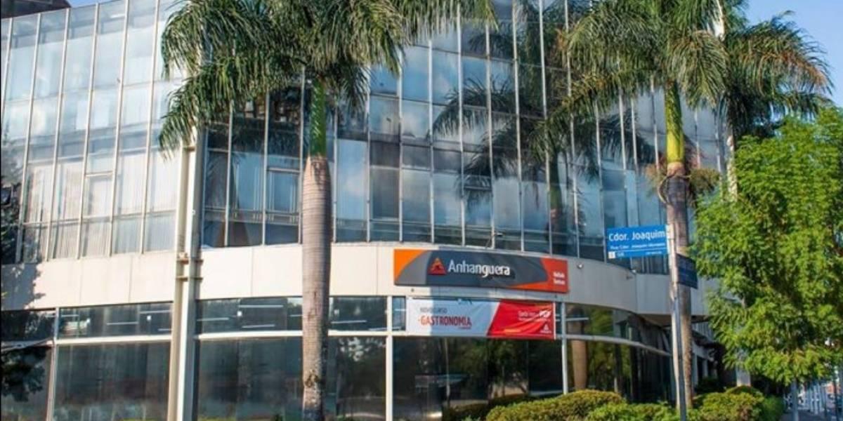 Anhanguera oferece cursos de férias gratuitos; veja programação