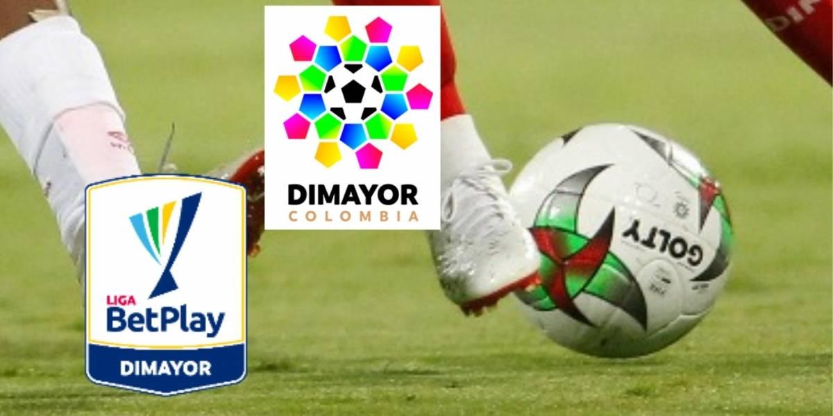 Futbol Colombiano Cambios Y Reglamento De Dimayor Para La Prensa En La Liga Betplay 1 2020 Zona Mixta Win Sports Win Sports Radio Television Web Rueda De Prensa Periodistas