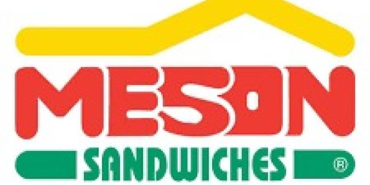 Mesón Sándwiches lanza cubiertos compostables