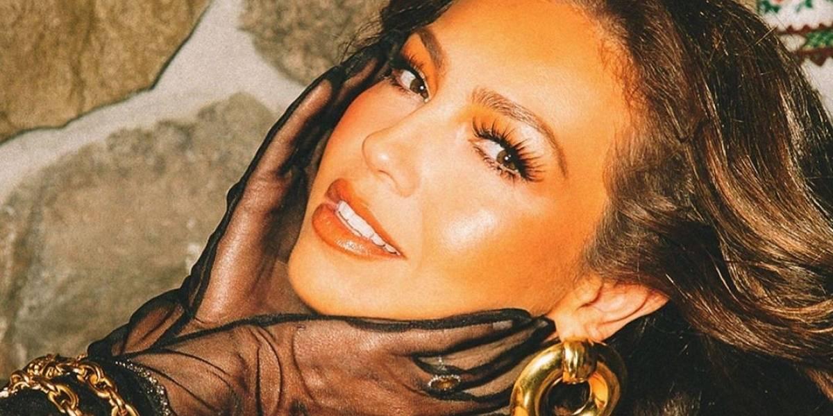 Thalía estrena nuevo look y seguidores enloquecen por su refrescada imagen