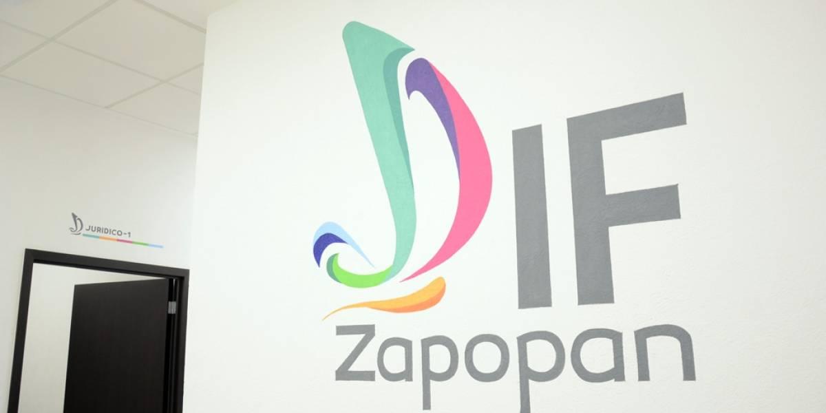 Huelga en el DIF Zapopan se postergó por intento de acuerdo con el ayuntamiento
