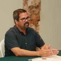 Vega Baja pospone actividades deportivas, culturales y turísticas para prevenir contagios de COVID