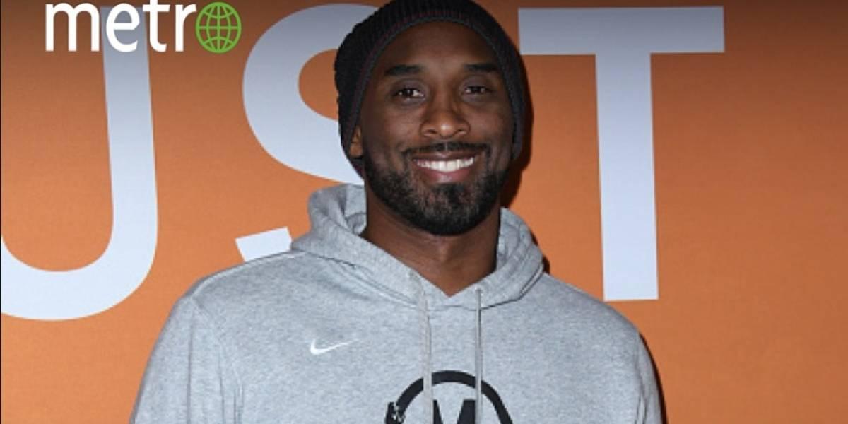 Kobe Bryant: Las mejores jugadas del legendario basquetbolista
