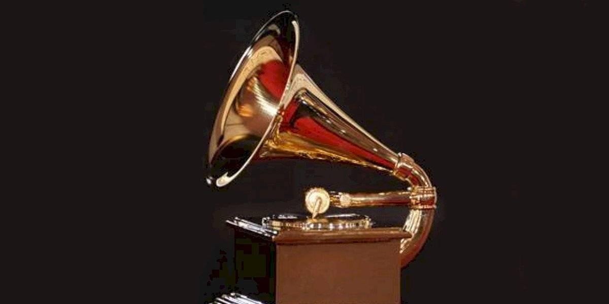Grammy 2020: dónde ver, nominados, sorpresas y más de la entrega de premios