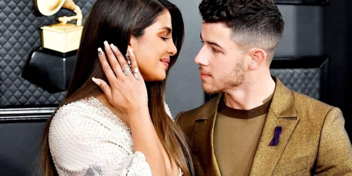 Estos fueron los atuendos más glamorosos y bellos de los Grammys 2020