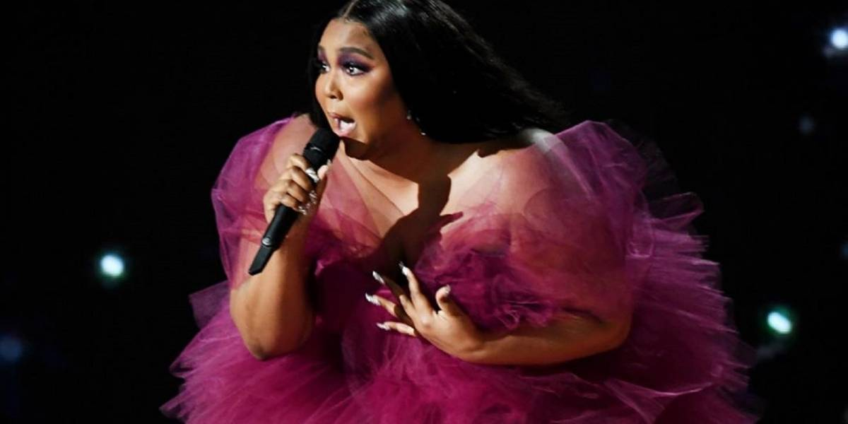 Lizzo, Billie Eilish y Lil Nas X: los nuevos talentos que lideran las nominaciones de los Grammys 2020
