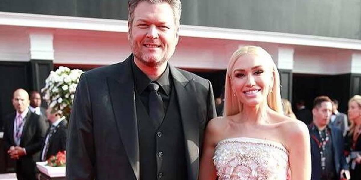 """Critican a Gwen Stefani por """"abusar del botox"""" en los Grammys 2020"""