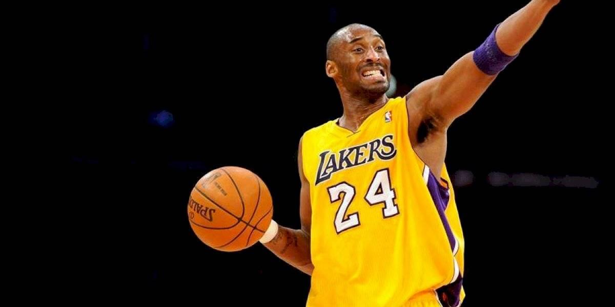 Kobe Bryant: confirman la muerte de una hija del exjugador