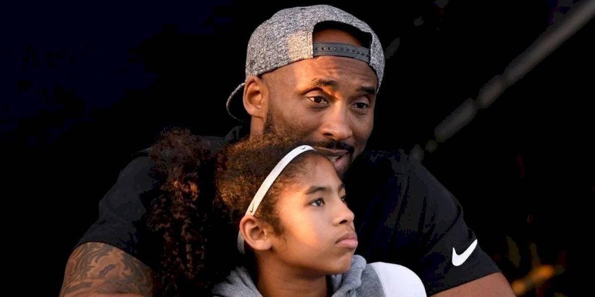 Revelan información importante oficial sobre el accidente donde murió Kobe Bryant