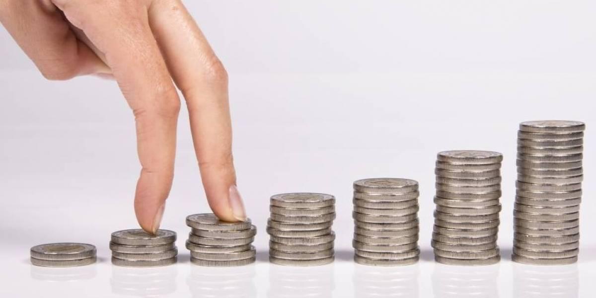 Tips para alcanzar una pensión digna