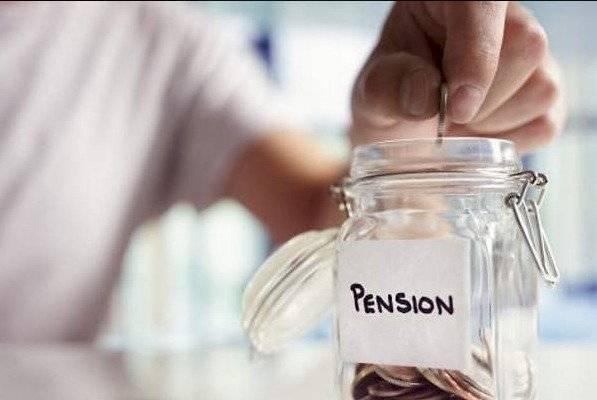 pensión-2