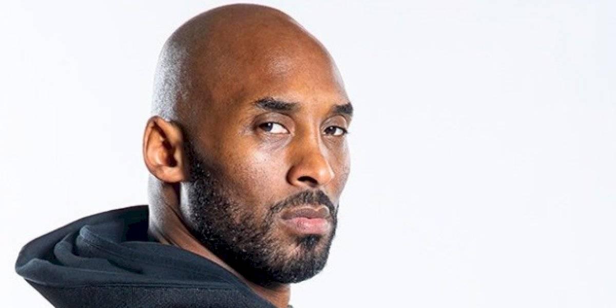 Rinden homenaje a Kobe Bryant en los premios Grammy