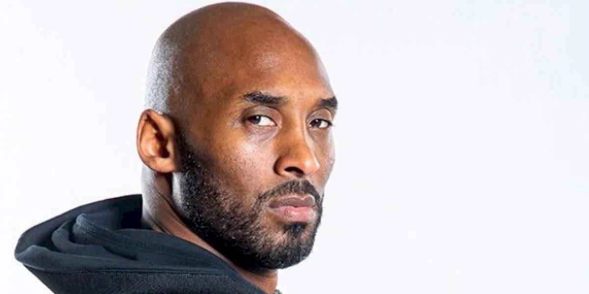 "Productos de Kobe ""sold out"" en Nike"