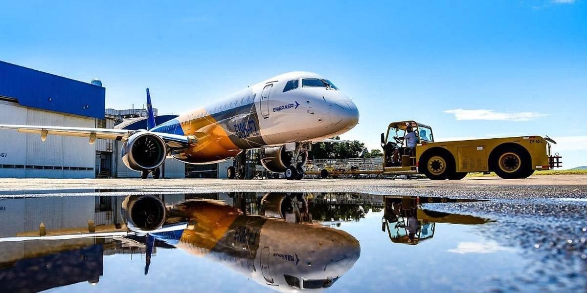 Covid-19: Anac define regras para alteração e reembolso de passagens aéreas