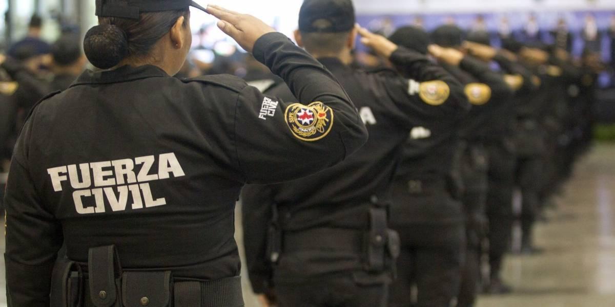 Demanda Vertebra mayor rigor en pruebas de confianza en policías de NL
