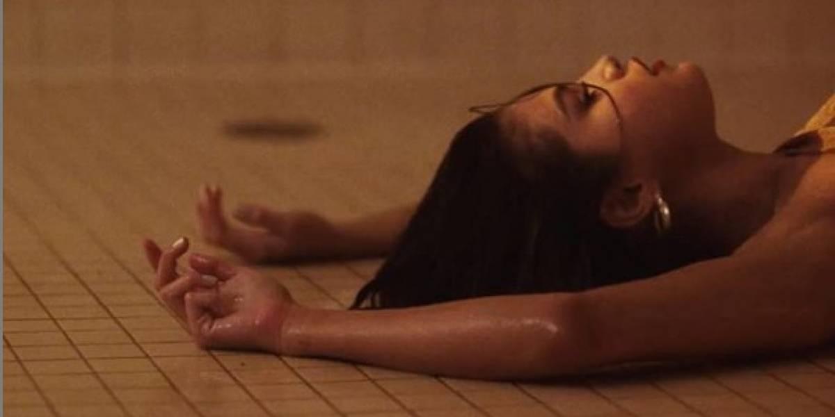Selena Gomez diz que sofreu abuso emocional durante namoro com Justin Bieber