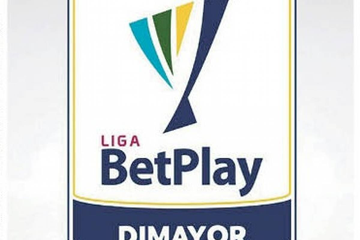 Vivir Lo Nuestro Inicia La Liga Betplay Del Futbol Profesional Colombiano Publimetro Colombia