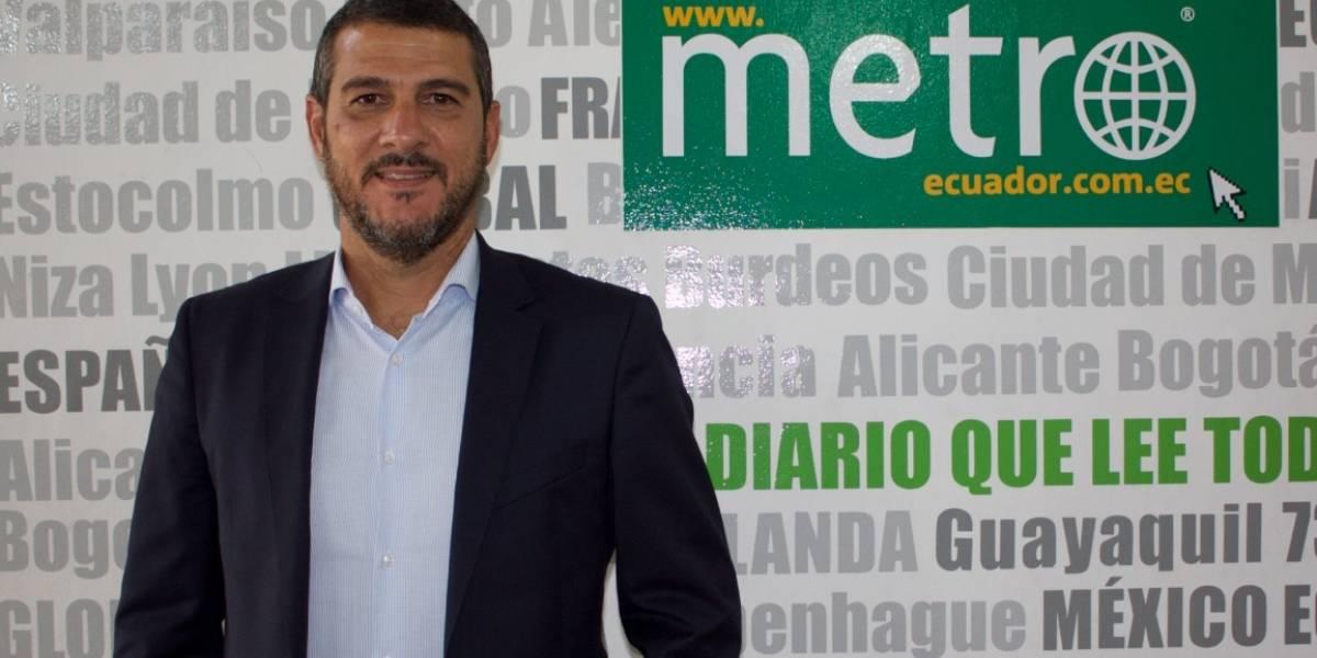 Trü, de El Ordeño, planea más productos con miras a la exportación