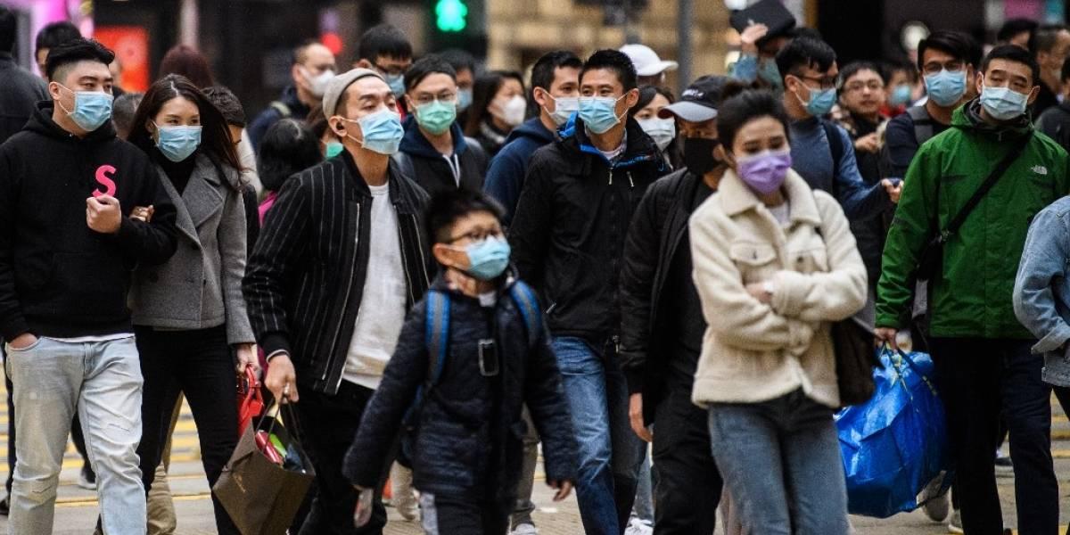 Coronavirus: Autoridades de Perú confirman existencia de cuatro personas sospechosas de portar el virus