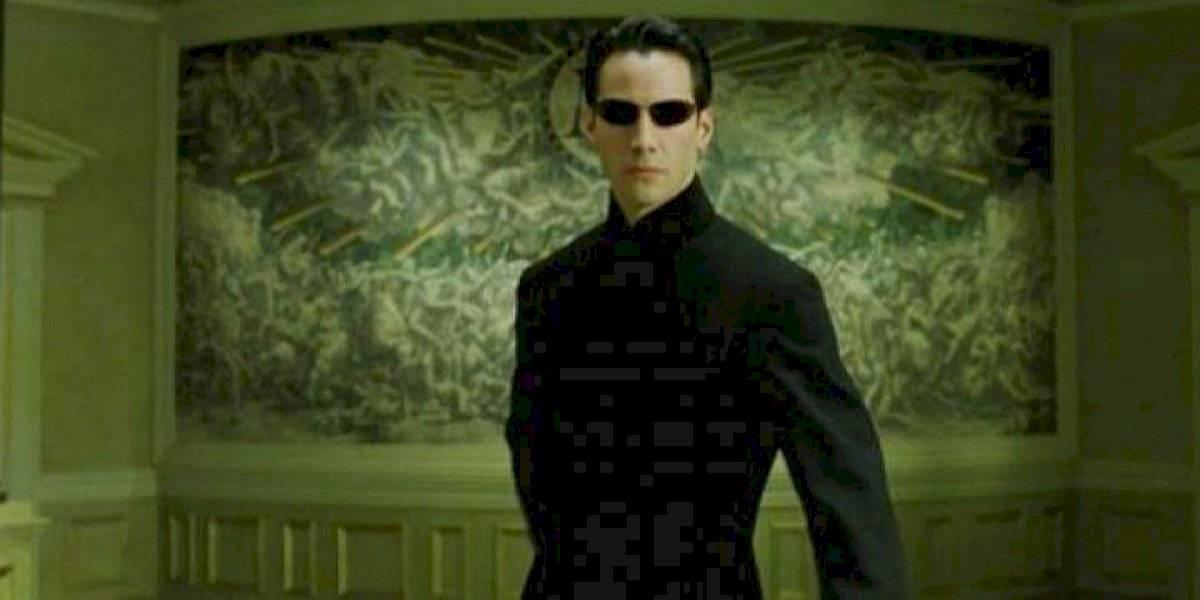 """Warner aplaza el estreno de """"The Batman"""" y adelanta """"Matrix 4"""""""