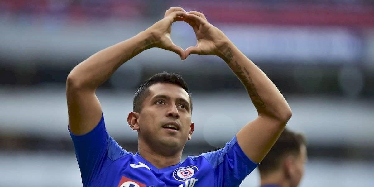 Los mejores goles de la Jornada 3 del Clausura 2020