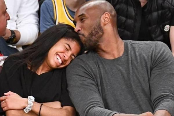 Envía Cuba condolencias tras el fallecimiento de Kobe Bryant