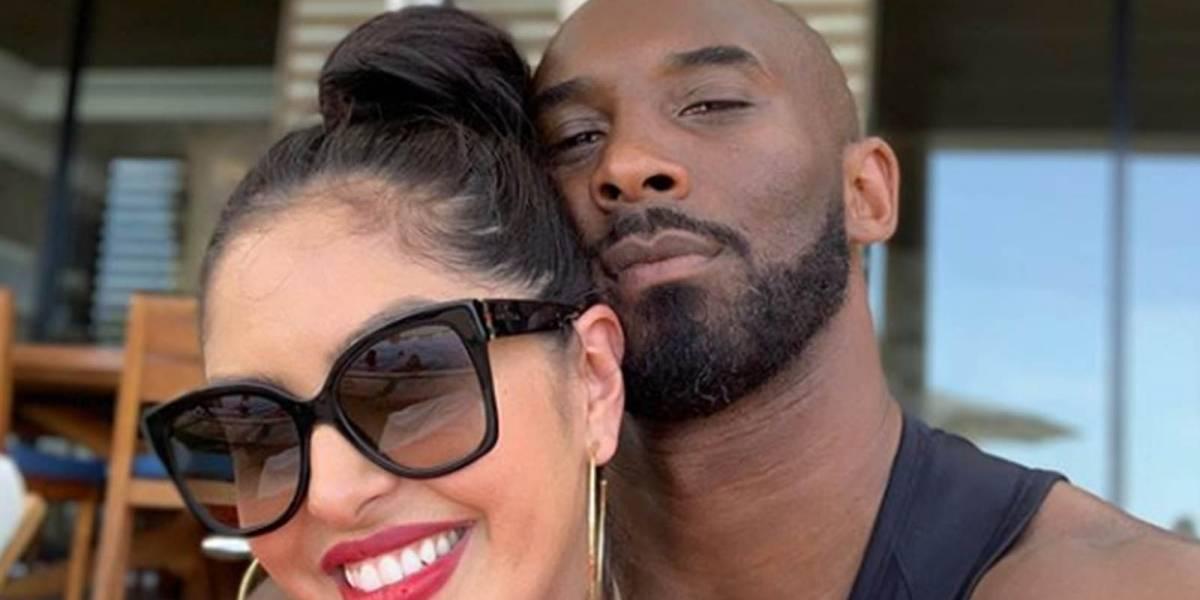 Recordamos la telenovela mexicana con la que Kobe Bryant aprendió a hablar español y su conexión con Don Francisco