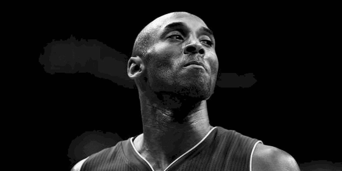 La publicación que apareció en el Instagram de Kobe Bryant a casi seis meses de su muerte