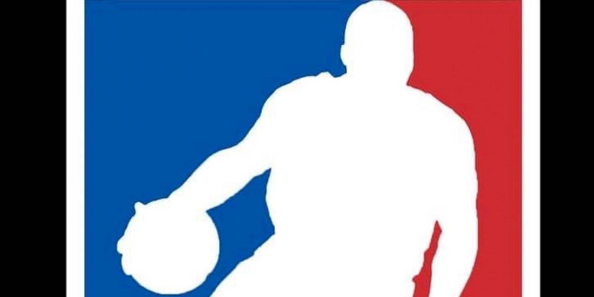 Piden cambiar logo de la NBA y usar la silueta de Kobe Bryant