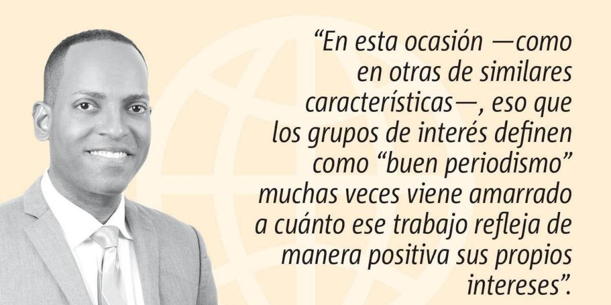 Opinión de Julio Rivera Saniel: La Prensa y tus maletas