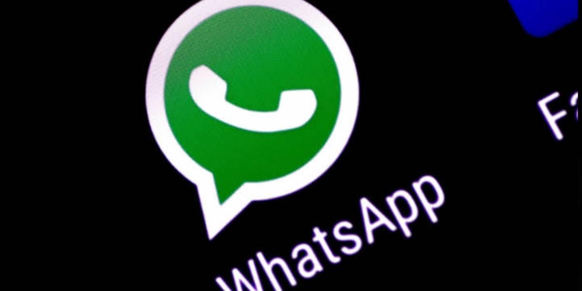 WhatsApp: Así puedes activar el Modo Oscuro en la versión web