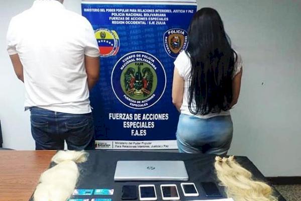 La respuesta de Juan Guaidó ante petición del Gobierno sobre Aida Merlano