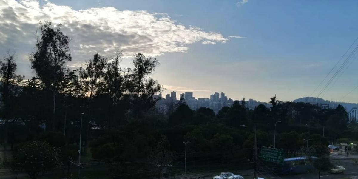 ¡Alerta! Altos niveles de radiación UV en Quito para este 28 de enero