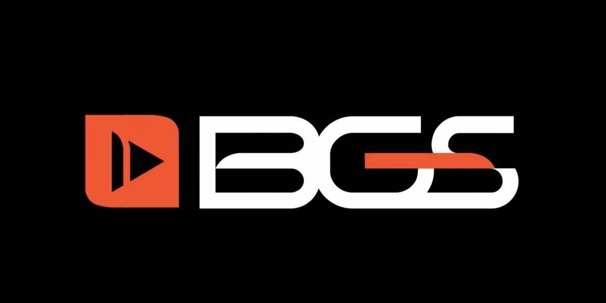 Próxima edição da Brasil Game Show ocorrerá em outubro deste ano