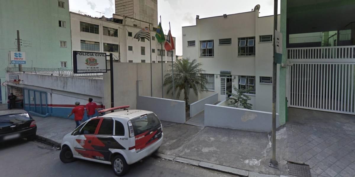 Mulheres vítimas de violência doméstica terão auxílio-aluguel em São Paulo
