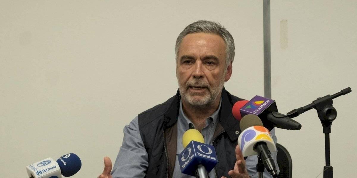 #PolíticaConfidencial Se aplaza una vez más definición sobre presidencia de Morena