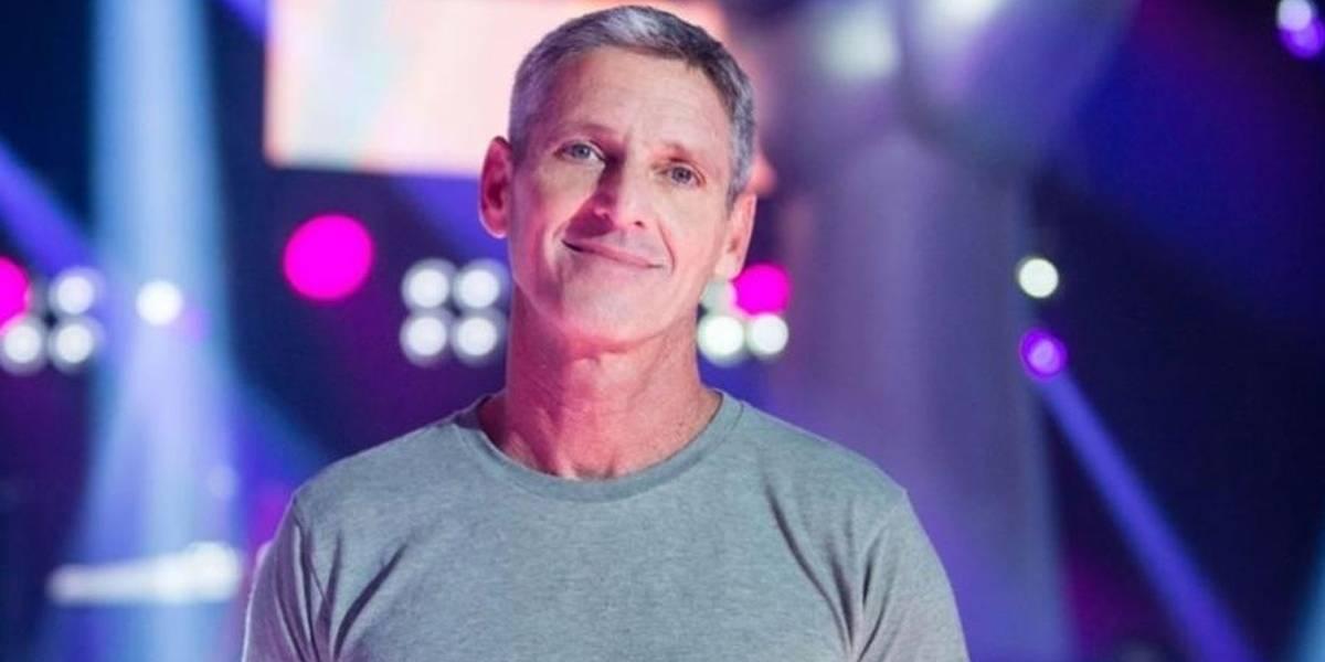 Morre Flavio Goldemberg, diretor do The Voice Kids e do Popstar