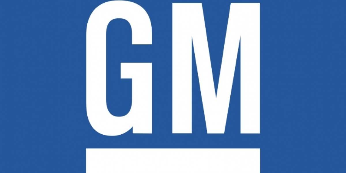 General Motors anuncia cambios organizacionales en el área de Relaciones Públicas