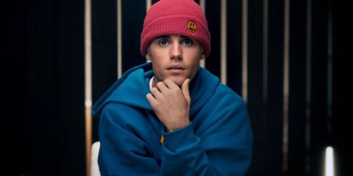 Duerme en una cámara hiperbárica: Justin Bieber relató su rutina médica tras ser diagnosticado con la enfermedad de Lyme
