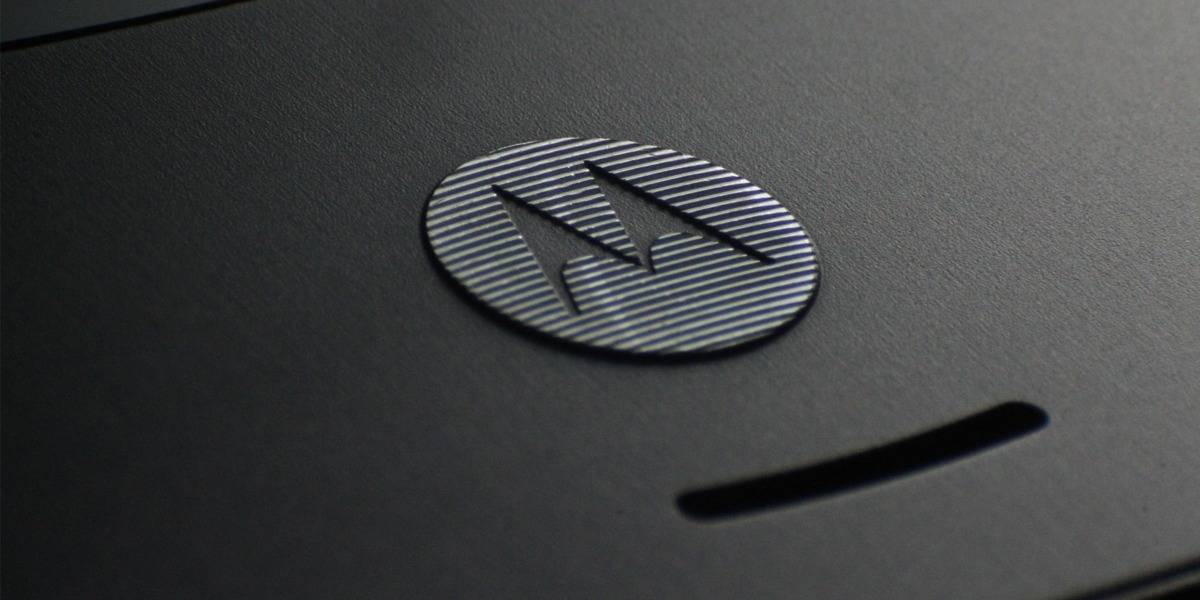 Moto Edge Plus: así será el gama alta premium que presentará Motorola este año