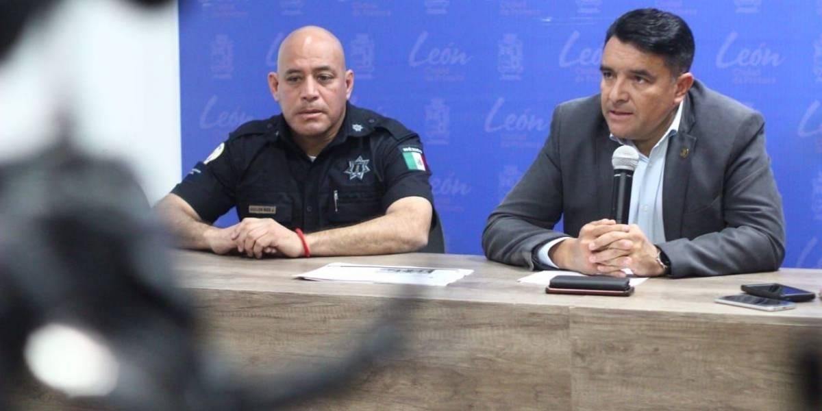 """Nunca hemos negado la realidad"": Mario Bravo Arrona"