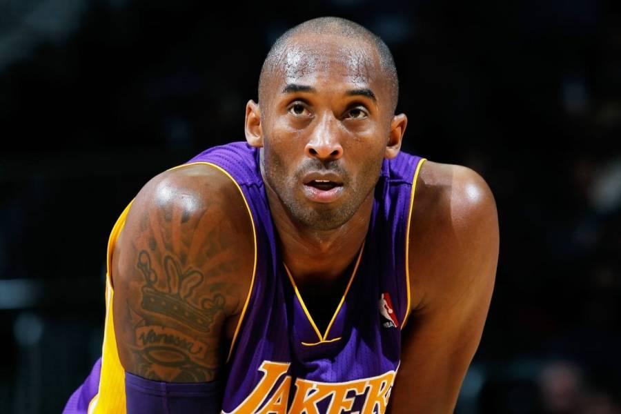Hechos sobre cómo murió Kobe Bryant