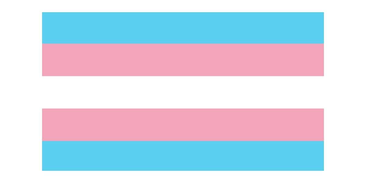 Largo do Arouche recebe ações e serviços gratuitos para pessoas trans