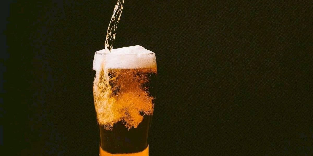 Especialistas ressaltam os benefícios de reduzir o consumo de álcool ao mínimo