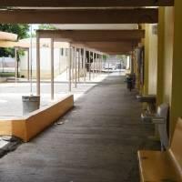 Asociación de Maestros pide mantener las escuelas cerradas